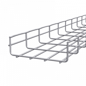 Cablofil wiremesh cable trays